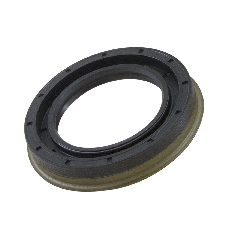 Yukon (YMS710281) Pinion Seal for GM 9.25' Differential Yukon Gear