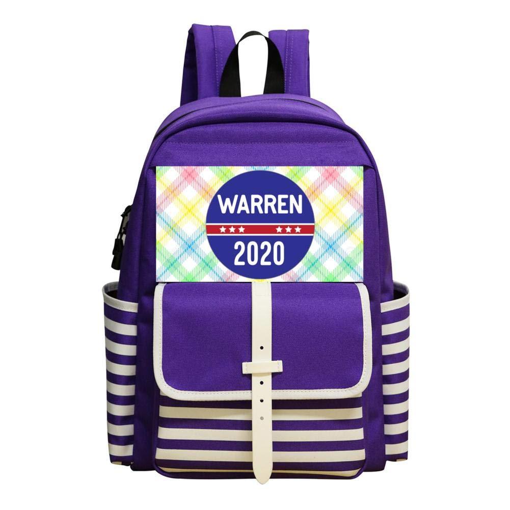 Backpack Trends 2020.Amazon Com New Trend Elizabeth Warren 2020 Warren Oxford