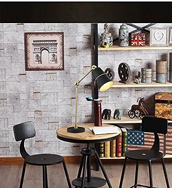 Heyun Nordic Modernen Kunst Kreative Personlichkeit Schlafzimmer