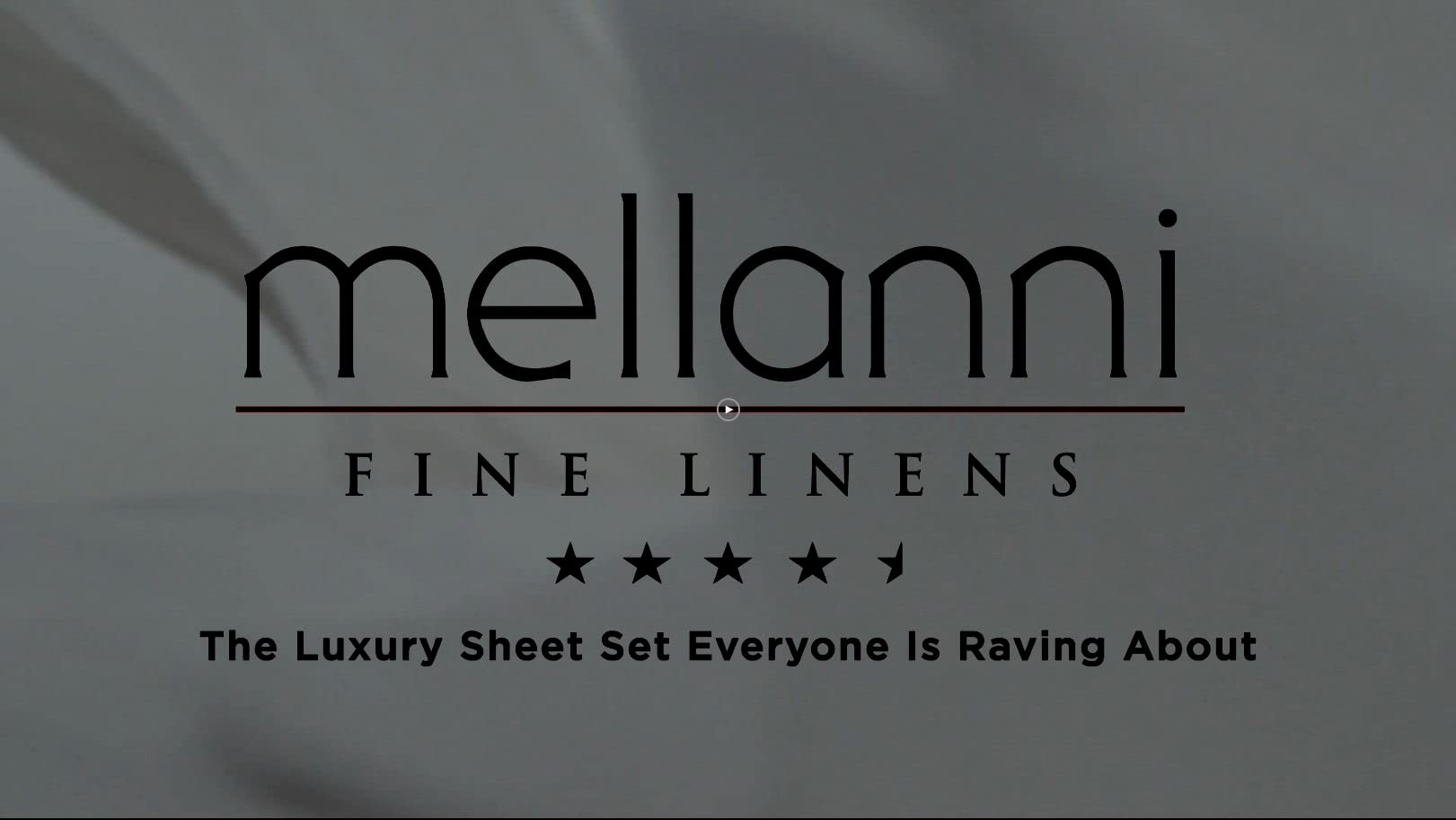 home, kitchen, bedding, sheets, pillowcases,  sheet, pillowcase sets 1 discount Mellanni Bed Sheet Set - Brushed Microfiber 1800 Bedding promotion