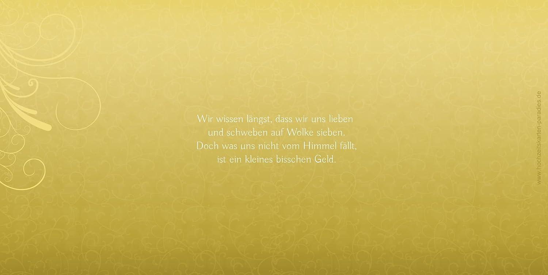 Kartenparadies Hochzeitskarte Hochzeit Einladung Einladung Einladung Din Liebeswunder, hochwertige Einladung zur Heirat inklusive Umschläge   10 Karten - (Format  215x105 mm) Farbe  RosaRosa B01NBX1Y9R | Lass unsere Waren in die Welt gehen  | Sale Düsseldorf  | Genial 5bf459