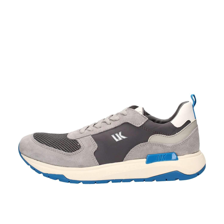 Frestree Soft Sneakers for Women Walking Shoes