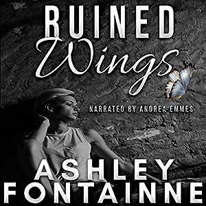 Ruined Wings Audiobook