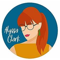 Alyssa Clark