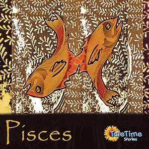 Pisces Audiobook