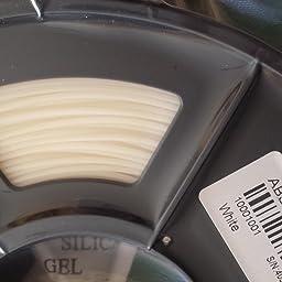 FengWings - Filamento ABS para impresora 3D, de 1,75 mm, bobina de ...