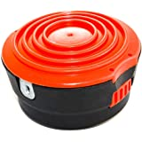 Black & Decker,C19 90540850, Spool Housing (Spool and line not Included)