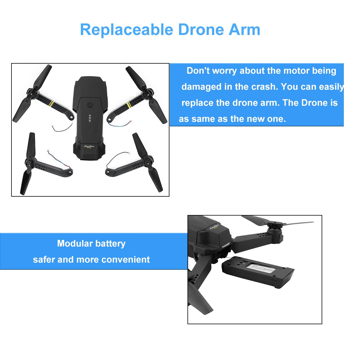 parrot drone login