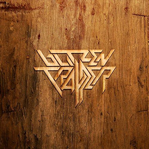 Vinilo : Blitzen Trapper - Furr (LP Vinyl)