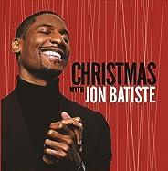 Christmas with Jon Batiste (An Amazon Music Original)
