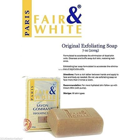 elimina мыло купить