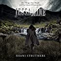 Jessamine Audiobook by Shani Struthers Narrated by Toni Frutin