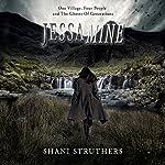 Jessamine | Shani Struthers