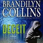 Deceit: A Novel | Brandilyn Collins