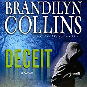 Deceit Audiobook