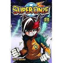 Super Onze - Volume 33