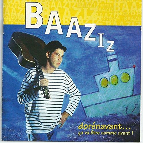 album baaziz mp3