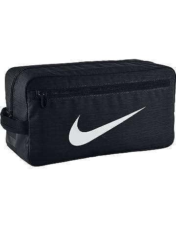 3b6ffe39e8856 Nike Zapatillero Nk Brsla Bolsa de Deporte