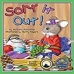 Sort It Out! | Barbara Mariconda