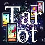 MNTT Tarot Cards, Rider Waite Tarot Cards Playing