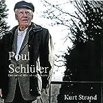 Poul Schlüter: Det var vel ikke så ringe endda | Kurt Strand