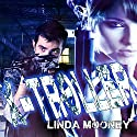 X-Troller Audiobook by Linda Mooney Narrated by Kay Webster