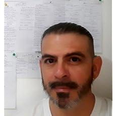 Silvio Manuel Rodríguez Carrillo
