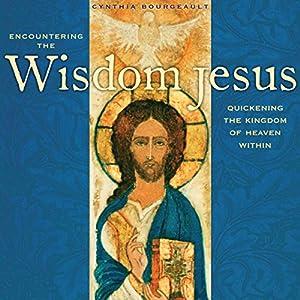 Encountering the Wisdom Jesus Speech