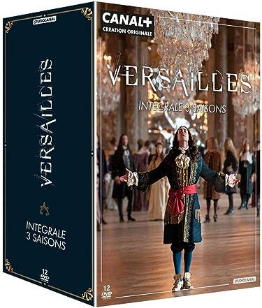 Amazon.fr: Universal Pictures Video: Séries TV