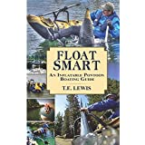 Float Smart: An Inflatable Pontoon Boating Guide