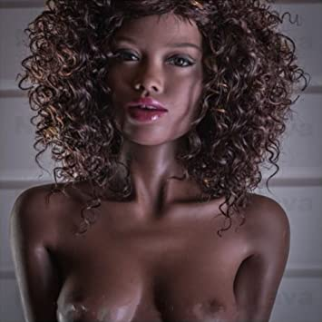 photo The most extreme black porn videos