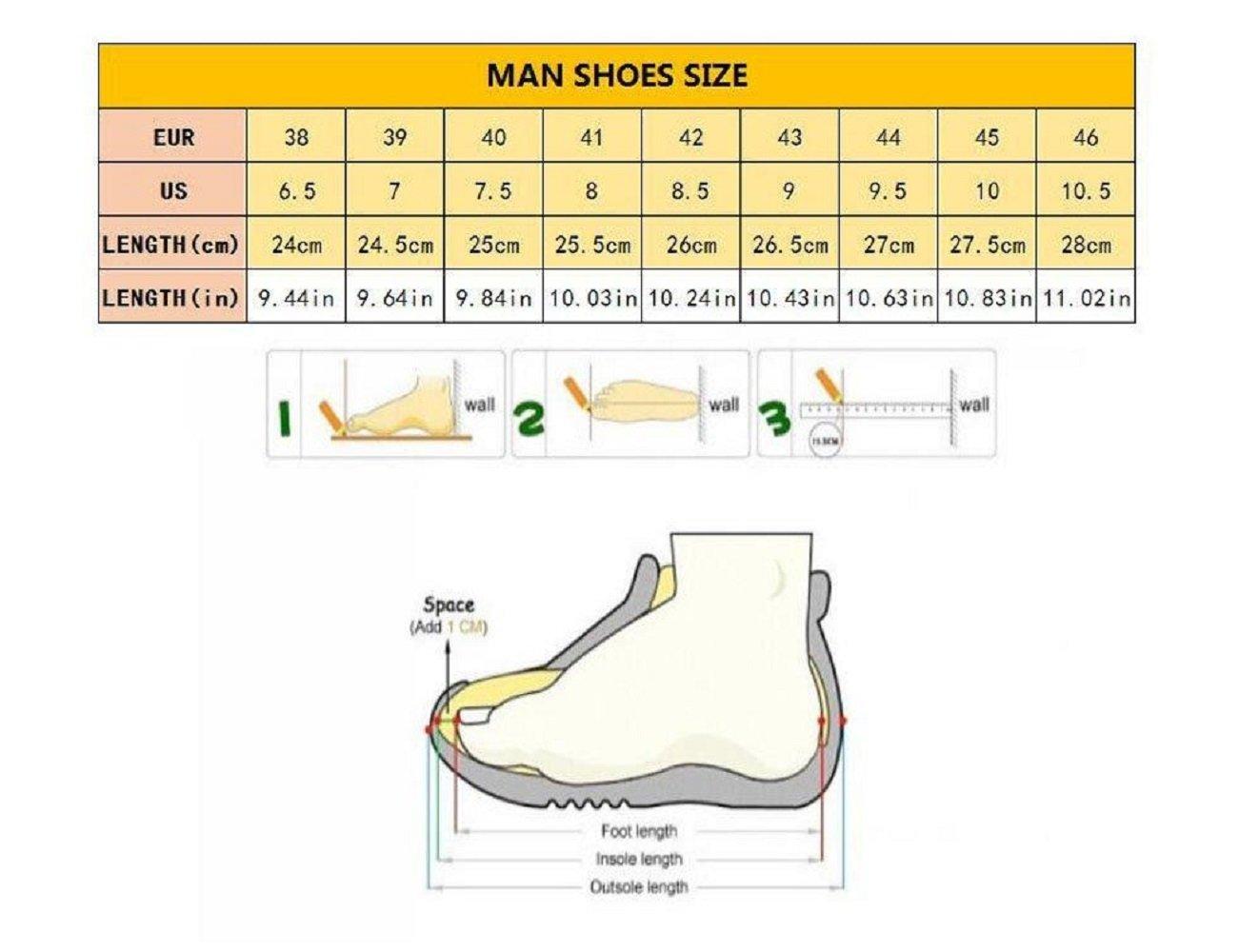 Männer Sport Outdoor Sandalen Strand Schuhe Herren Sandalen Zwei Wear Wear Zwei Dick-Söld Velcro Mode Schuhe ZHANGM 21b853