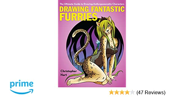 The Explorers Guide To Drawing Fantasy Creatures Pdf