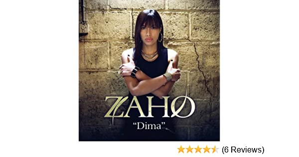 zaho dima version arabe mp3