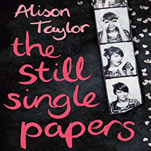 The Still Single Papers Audiobook