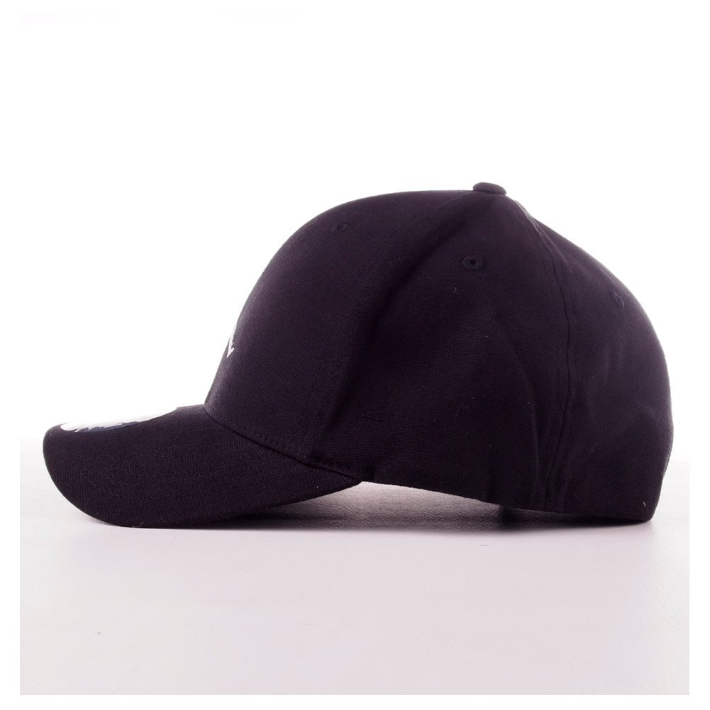 934e16643aa ... clearance reputable site 2312b 93ae5 nike mens jordan unisex flex fit  hat blackwhite 606365 014 size