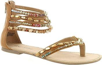 fd6b5824e61d18 ZIGI SOHO Talisa Women's Sandal