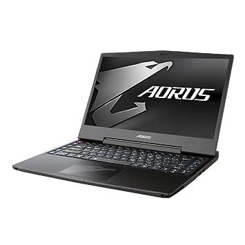 Gigabyte Aorus X3 Plus v3 Intel Bluetooth XP