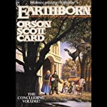 Earthborn: Homecoming: Volume 5 | Orson Scott Card