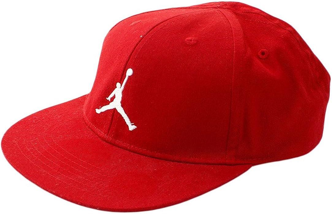 773b7fca84f usa nike air jordan 7 retro barcelona olympics snapback adjustable hat  801771 455 f4cdb 23472  denmark amazon boys toddler jordan adjustable  baseball cap 4 ...