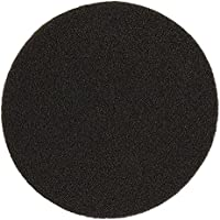 BLACK+DECKER BDHSVF10 Replacement Filter for Stick Vacs with ORA Technology