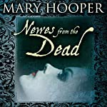 Newes from the Dead | Mary Hooper
