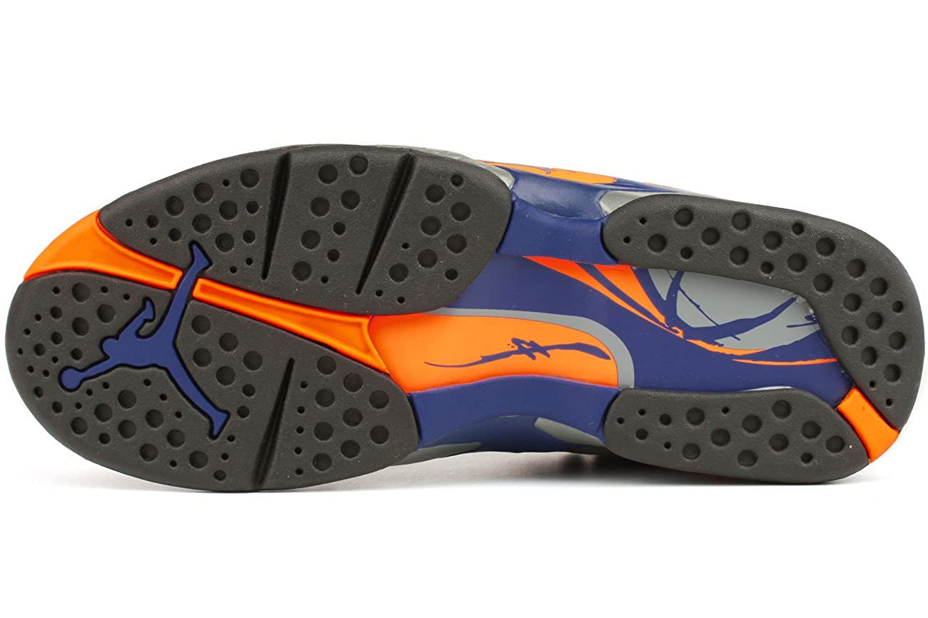 Nike Herren Air Air Air Force 1 Low HL Lal Id Fitnessschuhe B00CEJE0X8  6dbd1c