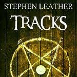 Tracks | Stephen Leather