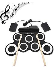 Shop Amazon Com Electronic Drums