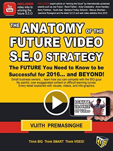 Seo 2015 & Beyond Ebook