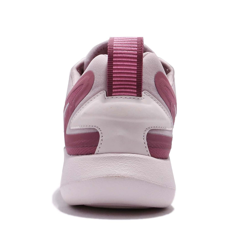 NIKE Damen WMNS Lunarsolo Fitnessschuhe Mehrfarbig (Elemental Rose / / / Pink 606) 92e5df