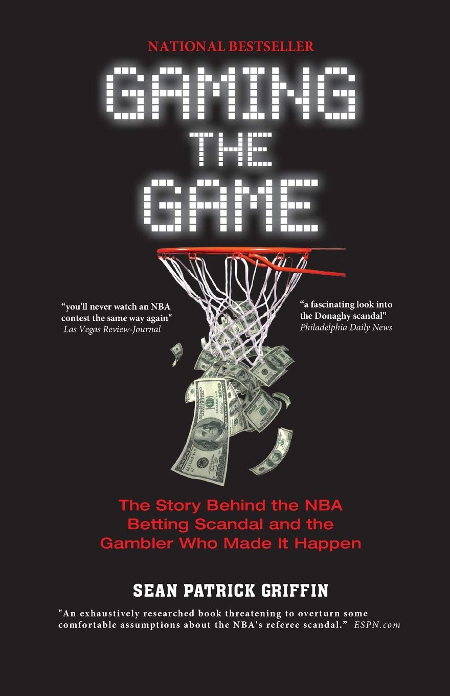 Betting scandal plus minus basketball betting line
