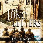 The Juno Letters | L. W. Hewitt