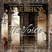 The Voice: An Ephemera Novella | Anne Bishop